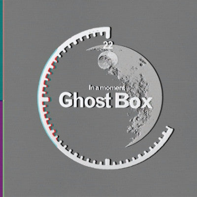 In A Moment Ghost Box (New 2LP + Download)
