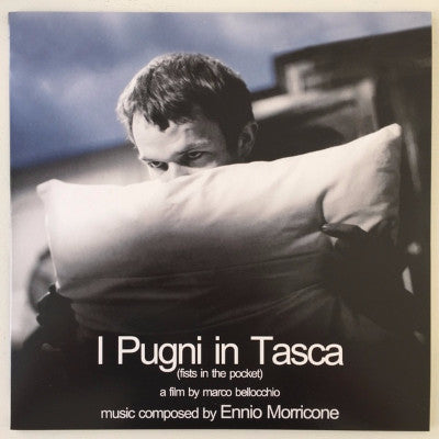 I Pugni In Tasca (New LP)