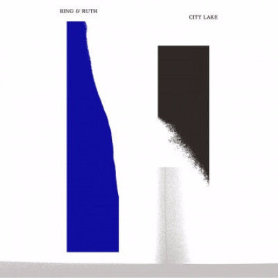 City Lake (New 2LP + Download)