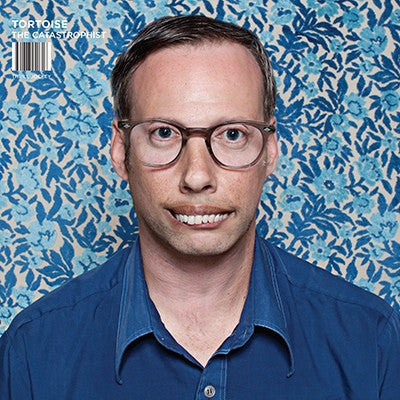 The Catastrophist (New LP)