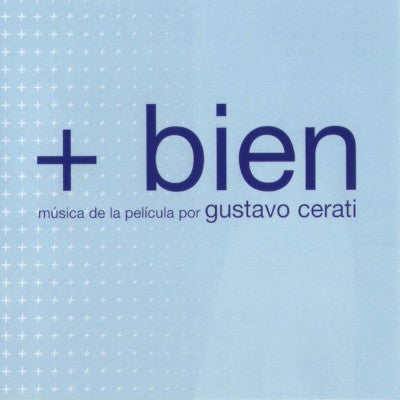 + Bien (New LP)