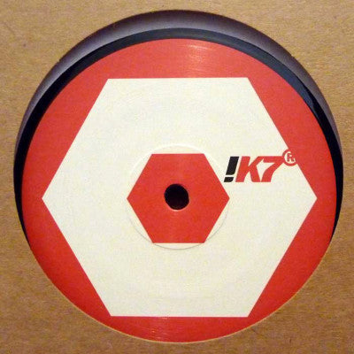 "Believer (Fingers Deep-Funk Remix) / Can U Read Me? (New 12"")"
