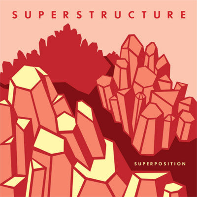 "Superposition (New 12"")"