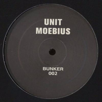 "Untitled (New 12"")"