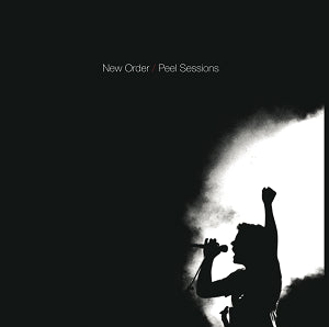 Peel Sessions (New LP)