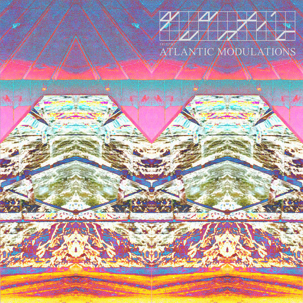 "Atlantic Modulations (New 12"")"