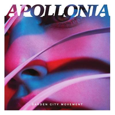 Apollonia (New 2LP)