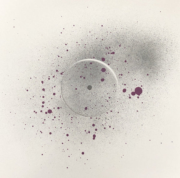 "Viole{n}t (New 12"")"