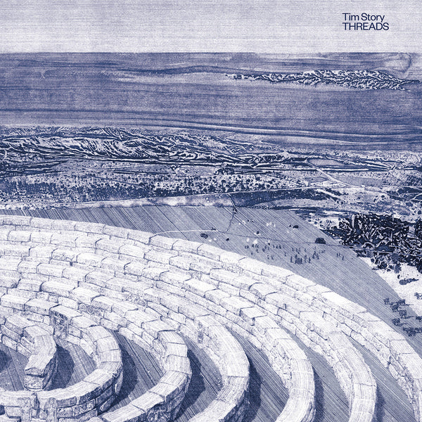 Threads (New LP)