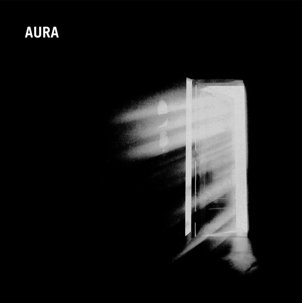 Aura (New LP)