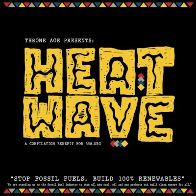 Heat Wave (New CS)