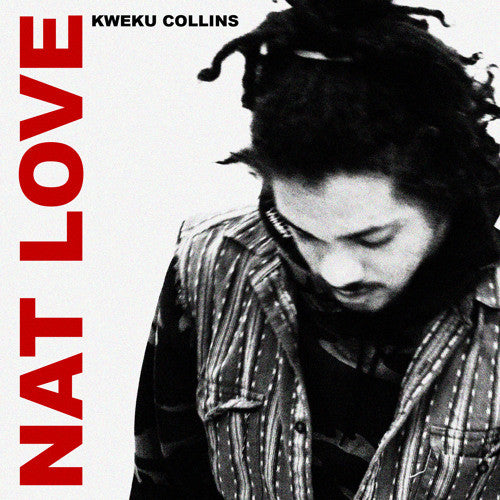 Nat Love (New LP)