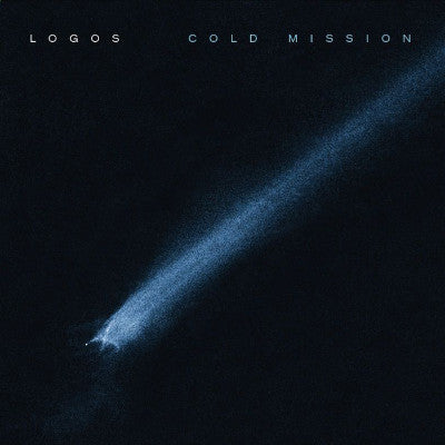 Cold Mission (New LP)