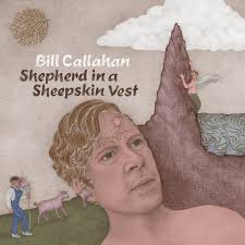 Shepherd in a Sheepskin Vest (New 2LP)