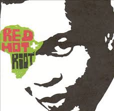 Fela Kuti: Red Hot Riot (Used 2LP)