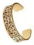 Designer Look Fashion Cuff Bracelet