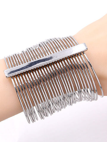 Fashion Bangle Bracelet