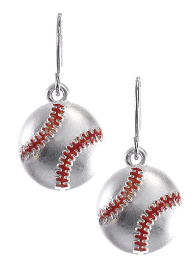 Sports Themed Jewelry and Accessories