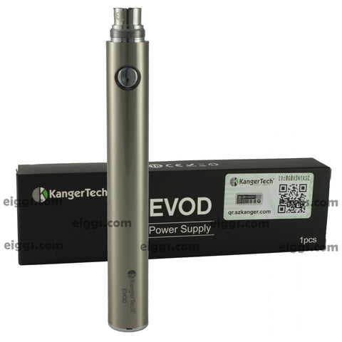 Kangertech EVOD 1000mAh Battery