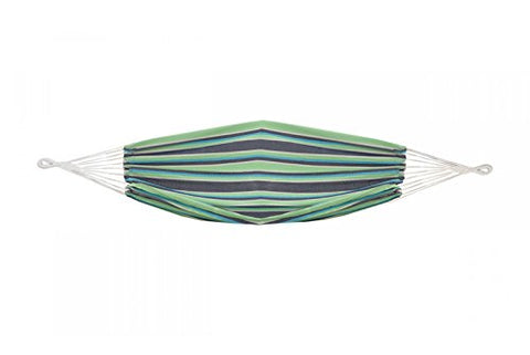 Patio Bliss Hammock in a Bag Oversized - Country Club