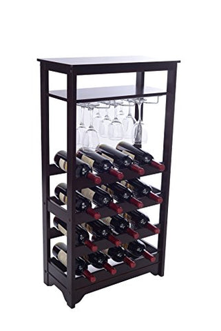 Hamptons Collection Wine Rack