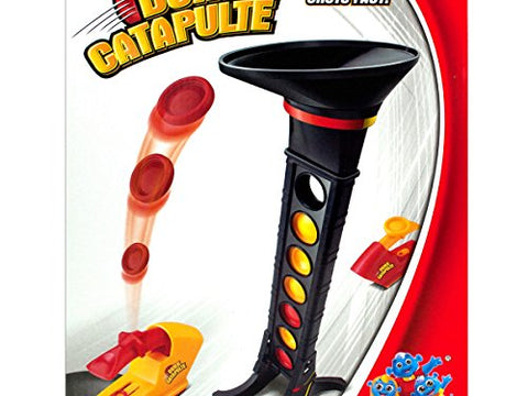 Regalo Perfecto Collection Catapult Dunk Shooting Line Up Game