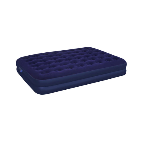 Traditional Elegance Madison Collection Double Queen Air Mattress