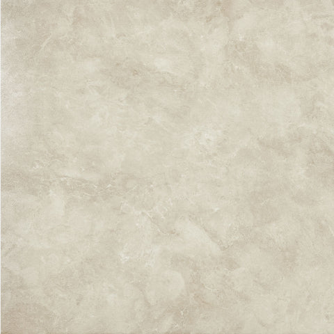 Traditional Elegance Madison Carrera Marble 12x12 Self Adhesive Vinyl Floor Tile - 20 Tiles/20 sq. ft.
