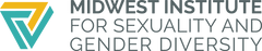 Midwest Institute for Sexuality and Gender Diversity Logo