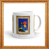 The Gwendolyn Parris Collection Mug