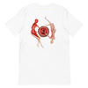 """Venus in Scorpio - Stay Passionate"" T-Shirt"
