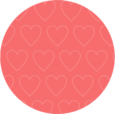 Heart Coral