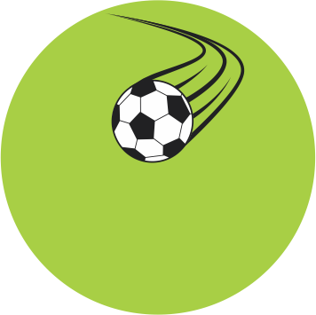 Soccerball Label