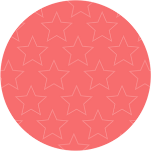 Stars Coral