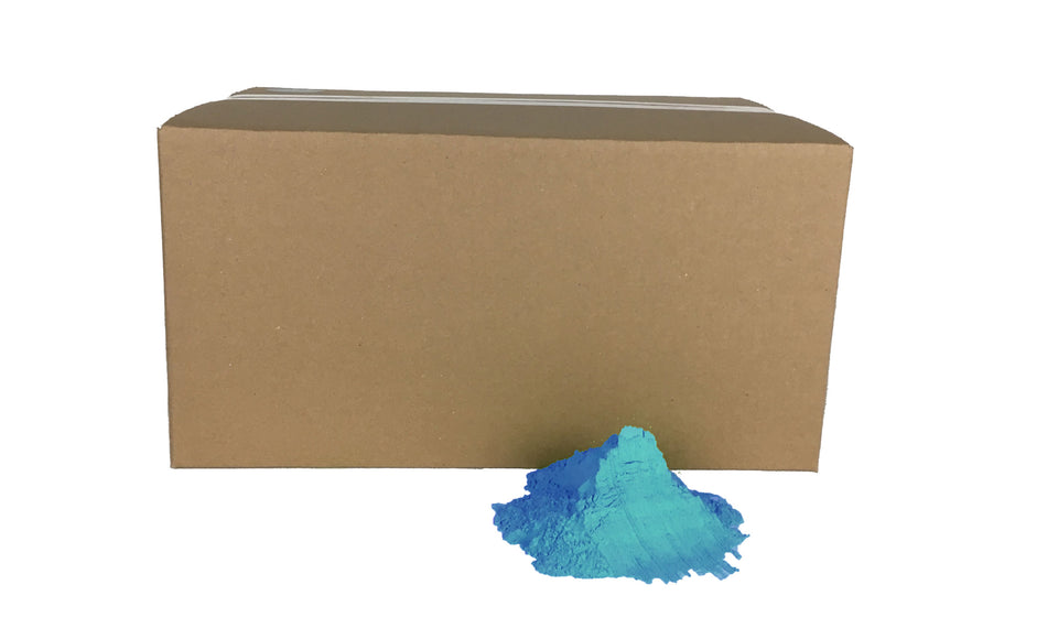 Premium colour powder 25 lbs box for colour run fundraising school activity race holi gender reveal