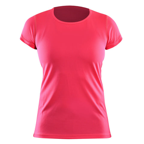 OW T-Shirt - Womens