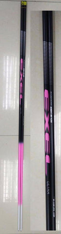 Exel Ultra Women Pole