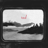 Cyote - red single