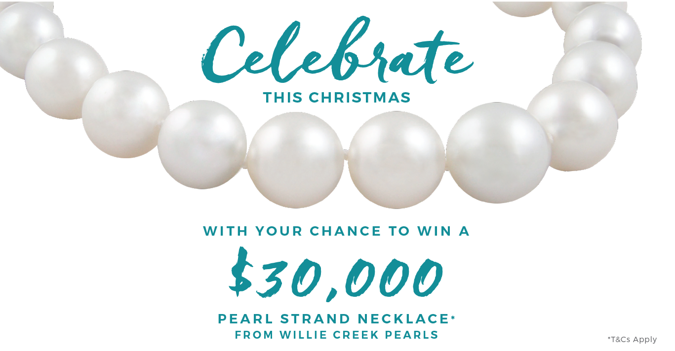 Pearl Strand Competition