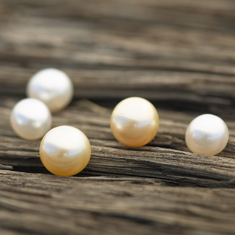 Pearls for Her