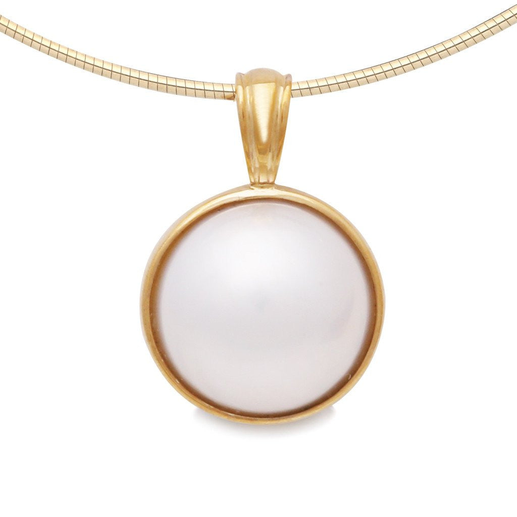 irregular necklace image ot irregularly double pearls uk white shaped clasp layers