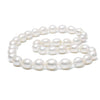 South Sea Cultured Pearl Strand