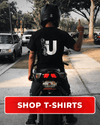 Motorcycle T-Shirts