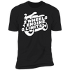 2 WHEELS 1 ENGINE 0 LIMITS T-SHIRT Black X-Small S M L XL 2XL 3XL 4XL