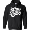 2 Wheels 1 Engine 0 Limits Hoodie Black Small Medium Large X-Large XX-Large XXX-Large 4XL 5XL 6XL