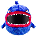 Motorcycle Helmet Cover - Shark Image