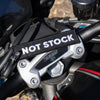 Not Stock - Motorcycle Keychain