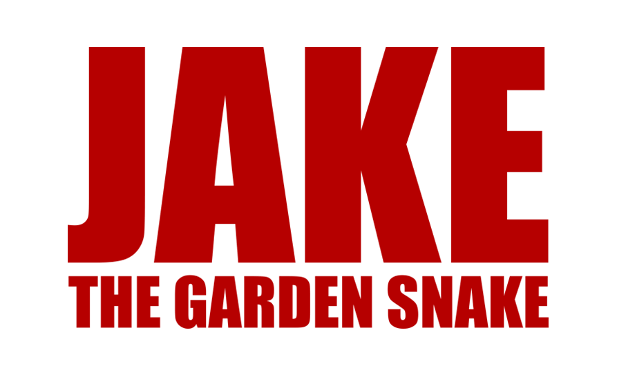 Motorcycle Decal Jake The Garden Snake 2 Pack Moto Loot