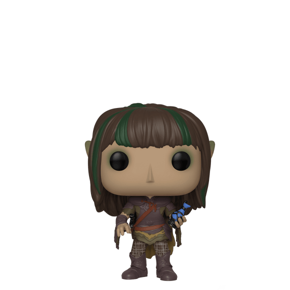 The Dark Crystal: Age of Resistance Rian Pop! Vinyl