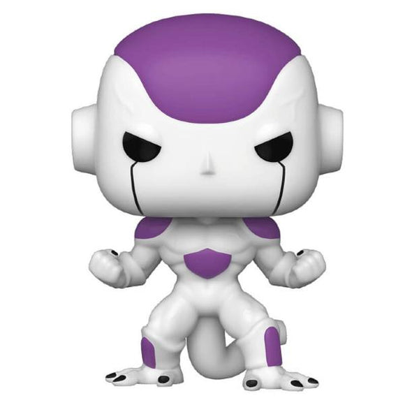 *Pre-order* Dragon Ball Z - Frieza 100% Final Form Pop! Vinyl (ETA March)